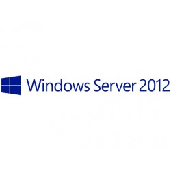 DELL - Windows Server 2012 R2 Essentials, ROK