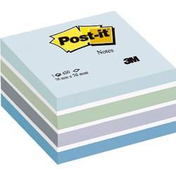 3M - 2028B cuaderno y block