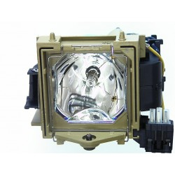 V7 - Lámpara para proyectores de KNOLL, PROXIMA, GEHA, DUKANE, INFOCUS, BOXLI