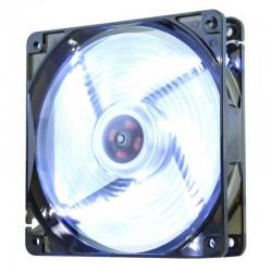NOX - NXCFAN120LW ventilador de PC Carcasa del ordenador Enfriador