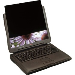 3M - Laptop/LCD Privacy Filter
