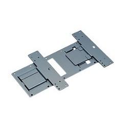 Epson - WH-10: Soporte para montaje en pared para TM-T88IV,TM-T88V