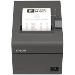 Epson - TM-T20II (002) Térmico POS printer 203 x 203DPI Gris