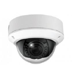 Trendnet - TV-IP311PI Exterior Almohadilla Blanco 1536 x 2038Pixeles cámara de vigilancia
