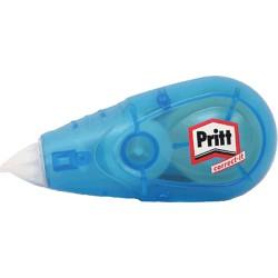 Pritt - PRI CORRECT.MICRO ROLLI 5MMX6M 1567142