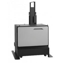 HP - Armario y soporte de impresora Officejet Enterprise
