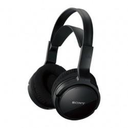 Sony - MDR-RF811RK