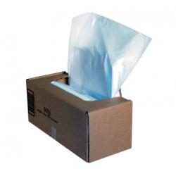 Fellowes - 36056 50pieza(s) Bolsa accesorio para destructoras de papel