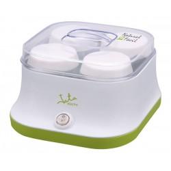 JATA - YG523 600L yogurtera