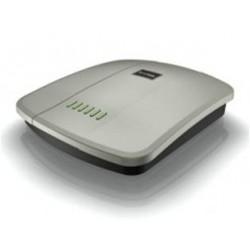 D-Link - DWL-8610AP 1000Mbit/s Energía sobre Ethernet (PoE) Gris punto de acceso WLAN