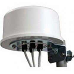 Extreme networks - OUTDOOR RATEDTYPE: DIPOLE GA ACCS 4.0DBI @2.4GHZ 6.0DBI @ 5GHZ