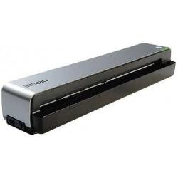 I.R.I.S. - IRIScan Anywhere 3 600 x 600 DPI Escáner alimentado con hojas Negro, Gris A4