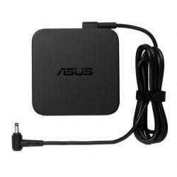 ASUS - 90XB014N-MPW000 adaptador e inversor de corriente Interior 90 W Negro