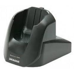 Datalogic - 94A150058 PDA Negro estación dock para móvil