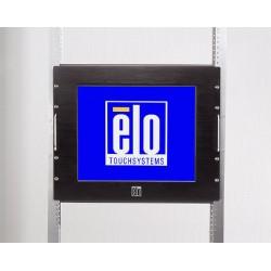 Elo Touch Solution - E579652 accesorio para montaje en panel plano