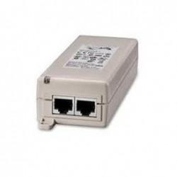 Aruba, a Hewlett Packard Enterprise company - PD-3501G-AC adaptador e inyector de PoE