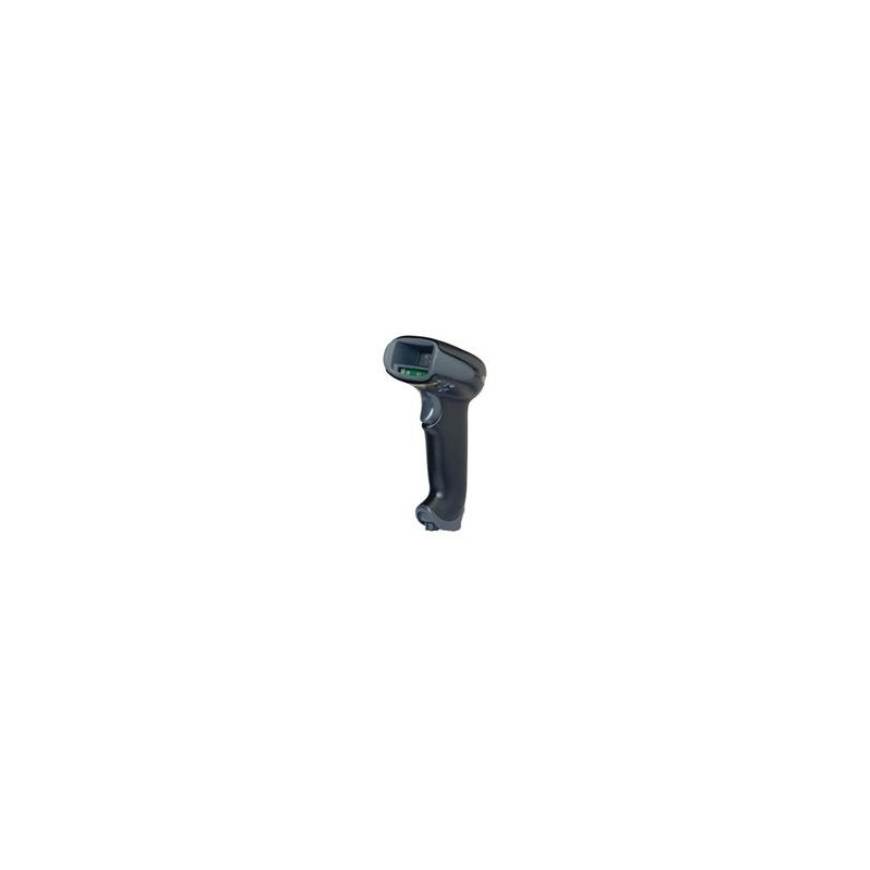 Honeywell - Xenon 1900 1D/2D Negro