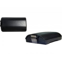 Honeywell - MX7396BATTERY handheld mobile computer spare part Batería