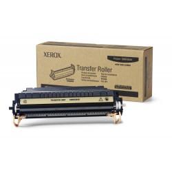 Xerox - Rodillo De Transferencia, Phaser 6300/6350/6360
