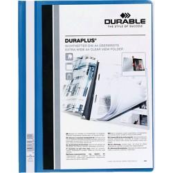 Durable - DURAPLUS - 19879773