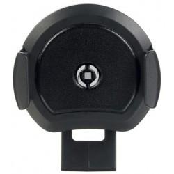 Celly - MINIGRIP soporte Teléfono móvil/smartphone Negro