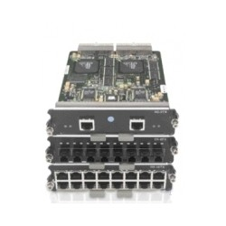 Extreme networks - MGBIC-LC09 red modulo transceptor Fibra óptica 1000 Mbit/s SFP 1310 nm