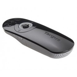 Targus - Multimedia Presentation Remote