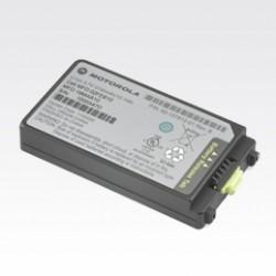 Zebra - BTRY-MC3XKAB0E-50 pieza de repuesto para ordenador de bolsillo tipo PDA Batería