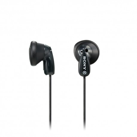 Sony - MDR-E9LP - 1081443
