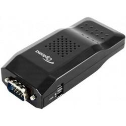 Optoma - BI-EXTBG03 accesorio de proyector