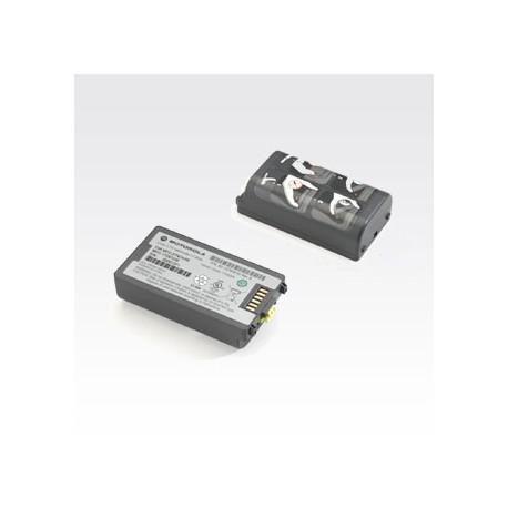 Motorola - BTRY-MC31KAB02-10