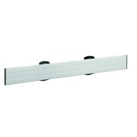 Vogel's - PFB 3411 Interface bar
