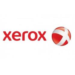 Xerox - Cartucho de tóner negro. Equivalente a Oki 9004078. Compatible con Oki B6200, B6250, B6300