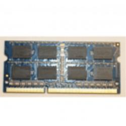 Lenovo - 4GB PC3-12800 DDR3L-1600MHz SODIMM Memory 4GB DDR3 1600MHz módulo de memoria