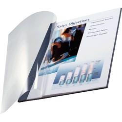Leitz - Soft covers Azul cubierta - 12544685