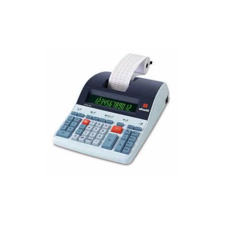 Olivetti - 81120 Color blanco papel para impresora de inyección de tinta