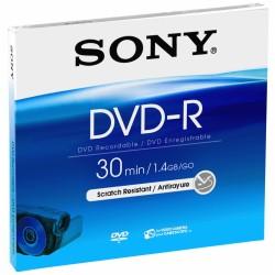 Sony - DMR30A