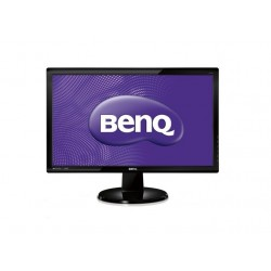 "Benq - GL2250 21.5"" Full HD Negro pantalla para PC"