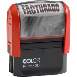 Colop - COP PRINTER 20CONFORME SFC20.PR20C.02