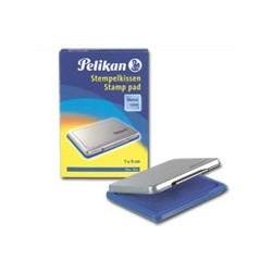 Pelikan - Tampones en caja de metal - 22173619