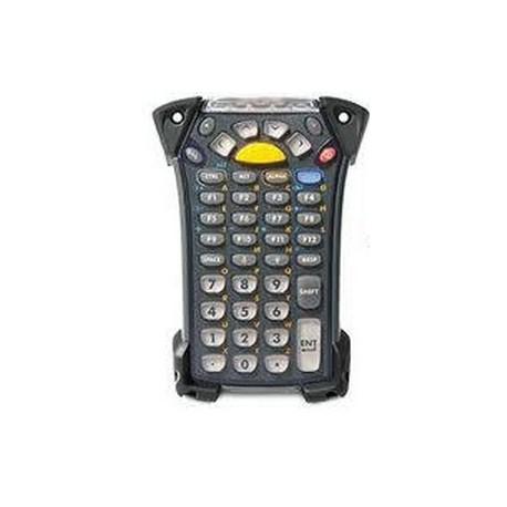Motorola - MC909X G -K 43