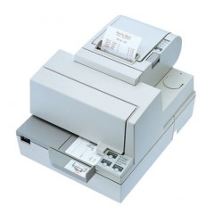 Epson - TM-H5000II (012): Serial, w/o PS, ECW