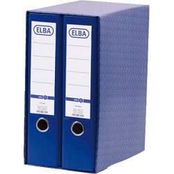 Elba - ELB MOD.2 ARCHIV 8CMTARJ.AZ 100580050