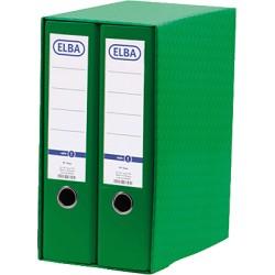 Elba - ELB MOD.2 ARCHIV. 8CMTARJ.VE 100580051