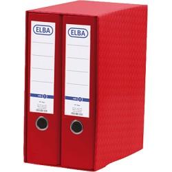 Elba - ELB M.2 ARCH 8CM TJ.RO 1521703100580052