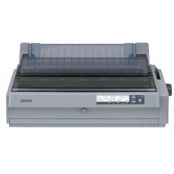 Epson - LQ-2190 impresora de matriz de punto