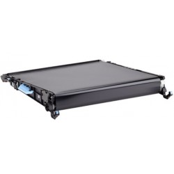 HP - Kit de transferencia LaserJet CE516A