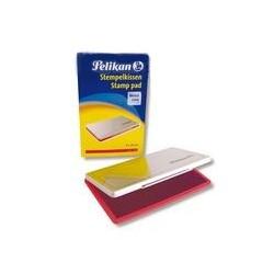 Pelikan - Tampones en caja de metal - 22173617