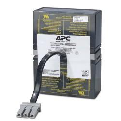 APC - RBC32 batería para sistema ups Sealed Lead Acid (VRLA)