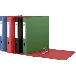 Pardo - PAR CARP PVC A4 2AN 40MM NG 2474 N